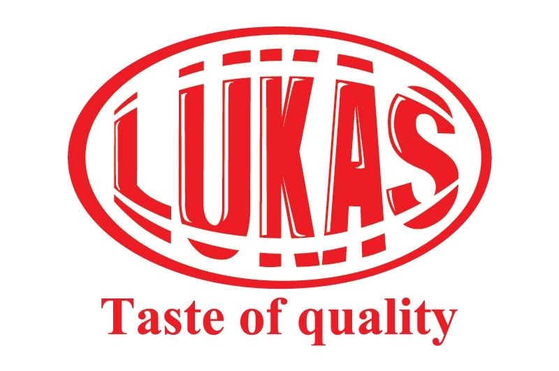 Lukas Manufacturing and  Trading Company