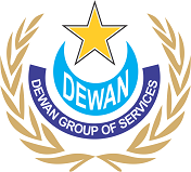 Dewan Group