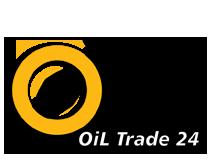 Oiltrade 24 GmbH & co. KG