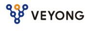 Hebei Veyong Animal Pharmaceutical Co., Ltd.