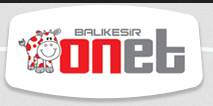 Onet As