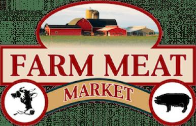 Farm Meat Market Ltd.