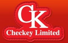 Checkey Ltd.