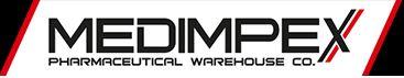 Medimpex Pharmaceutical Warehouse