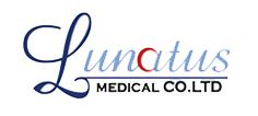 lunatus medical company