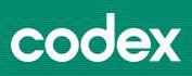 CODEX D.O.O.