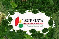 TASTE KENYA EXPORTERS LTD
