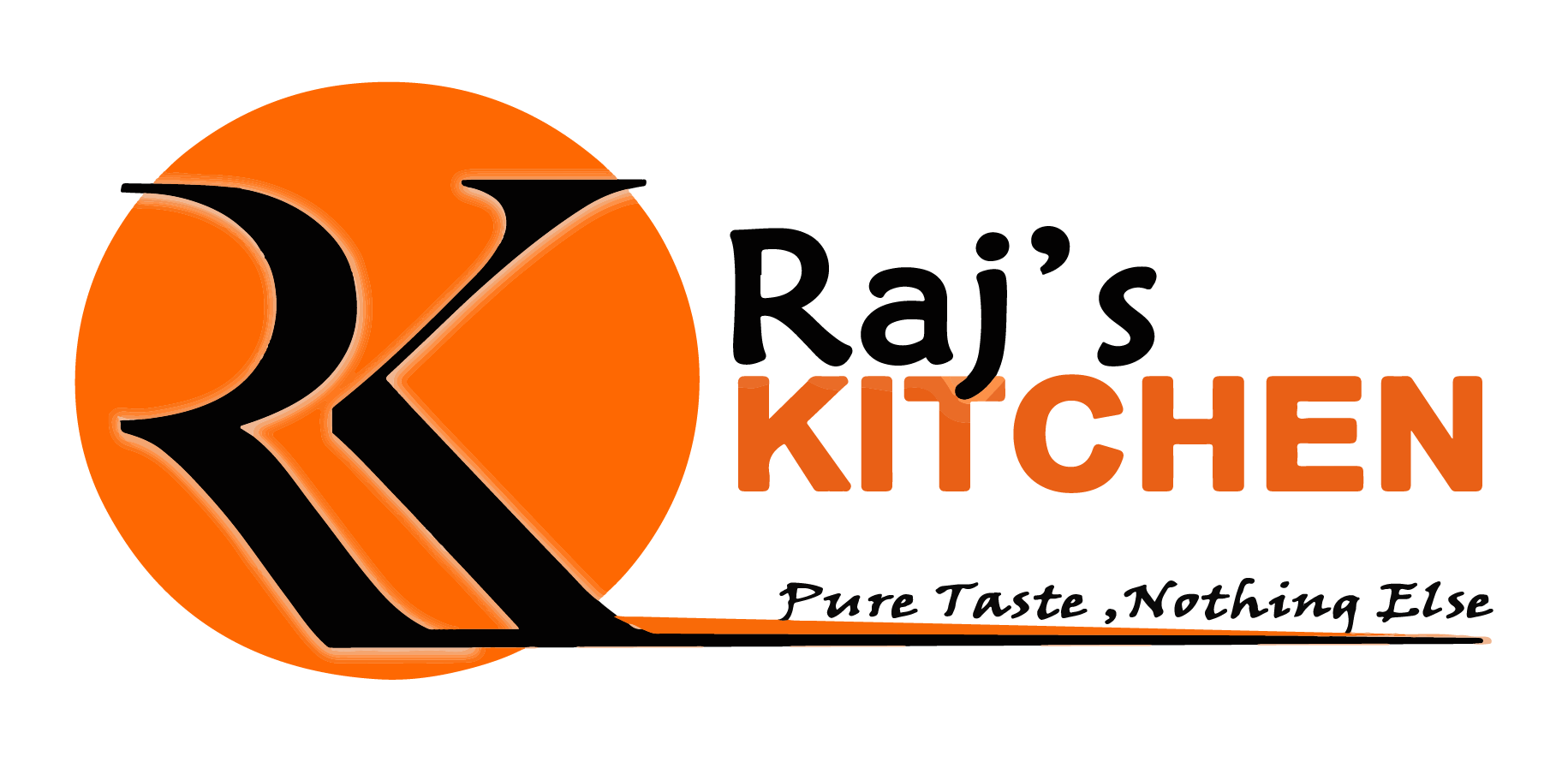 Raj's Kitchen