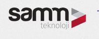 Samm Telekom Foreign Trade Inc.