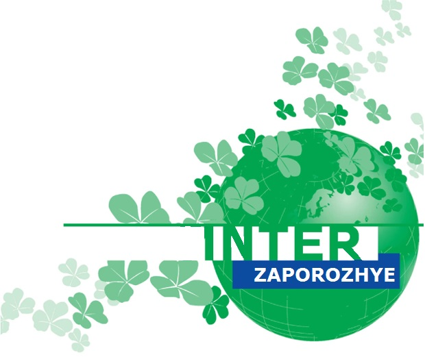 Inter-Zaporozhye LLC
