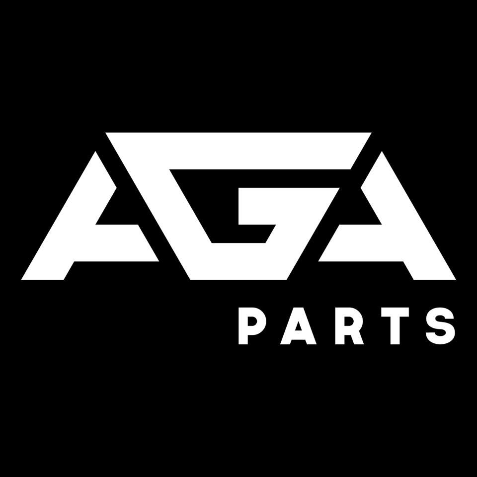 AGA Parts - Truck Parts & Accessories