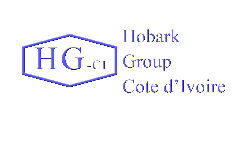 Hobark Group Côte d'Ivoire