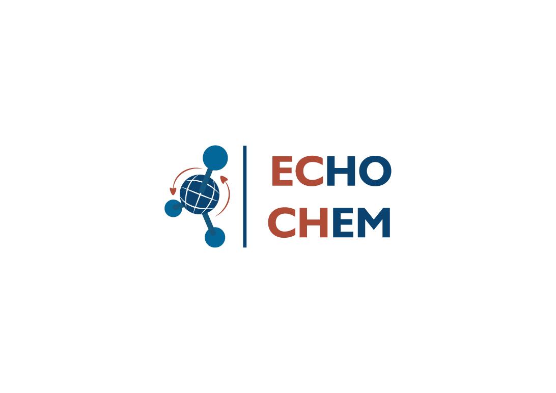 ECHO CHEM SDN BHD