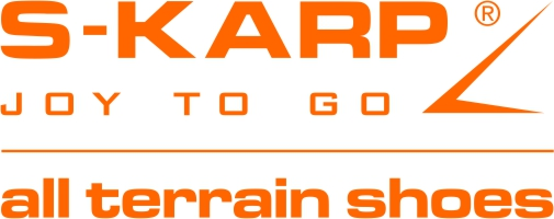 ART STAR SRL - S-KARP