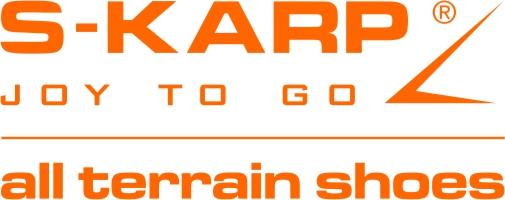 ART STAR SRL  - S-KARP