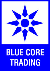 Blue Core Trading