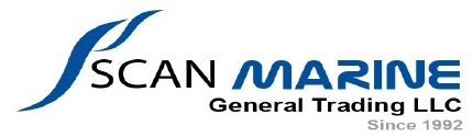 SCAN MARINE GENERAL TRADING LLC