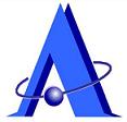 Allwin Global