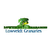 LOWVELDT GRANARIES