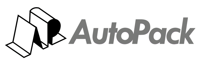 AutoPack Co., Ltd.