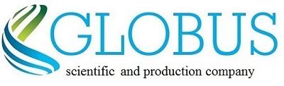 SPC Globus Ltd