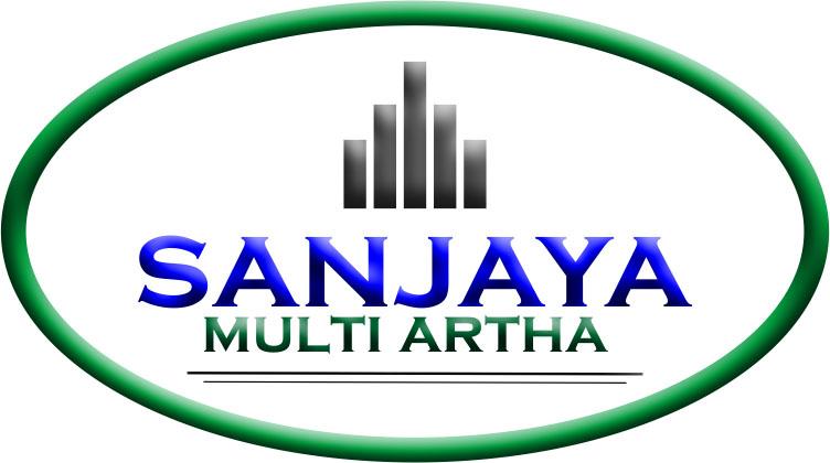 CV. Sanjaya Multi Artha