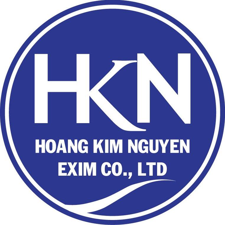 HKN EXIM CO., LTD