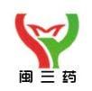 SANMING SANYAO ANIMAL MEDICINE CO. LTD.