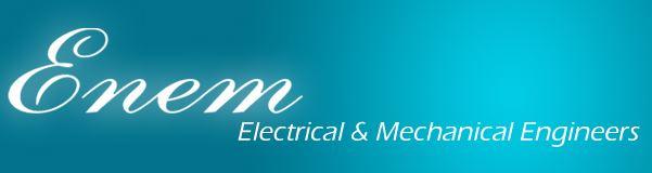 Enem Electrical & Mechanical Engineers
