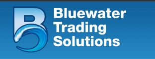Bluewater Trading, Inc