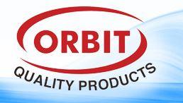 Orbit Chemical Industries Ltd