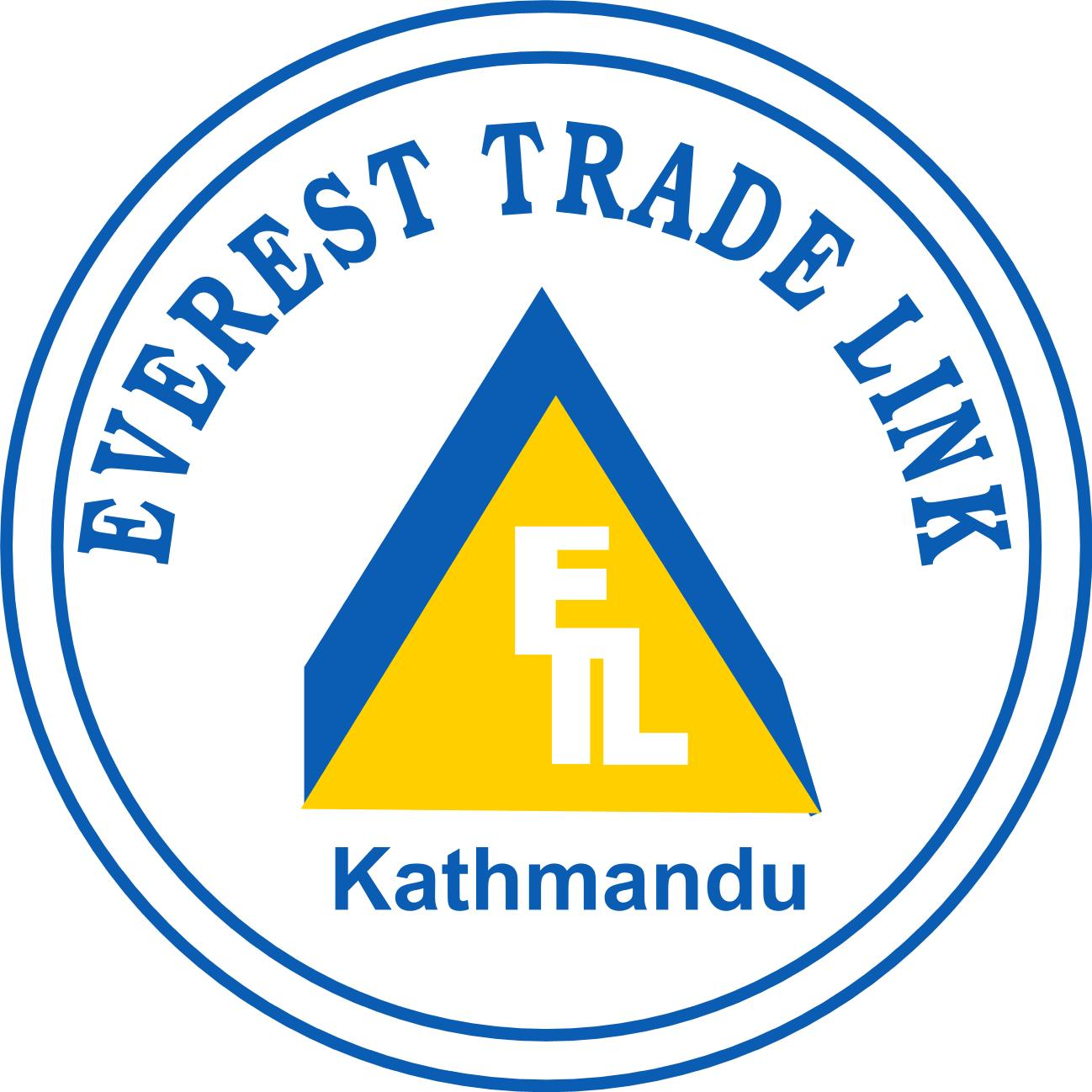 Laboratory Equipment Suppliers in Nepal - Laboratories1 com