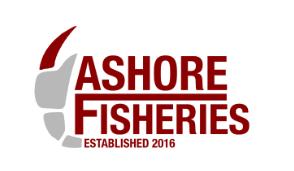 on lobstering industry in northern america