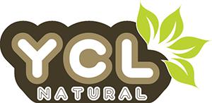 YCL Natural Marketing