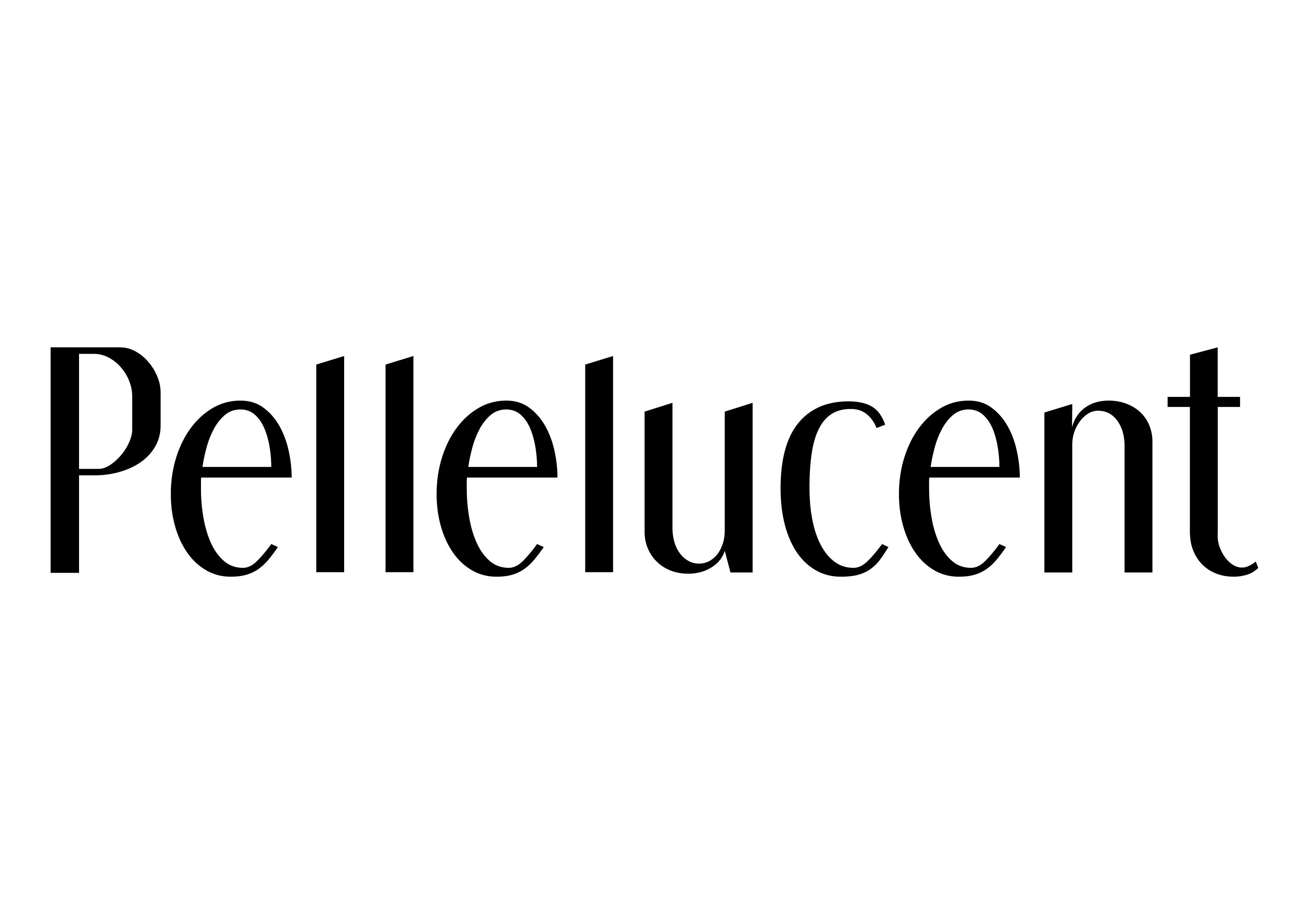 Pellelucent International Pty Ltd