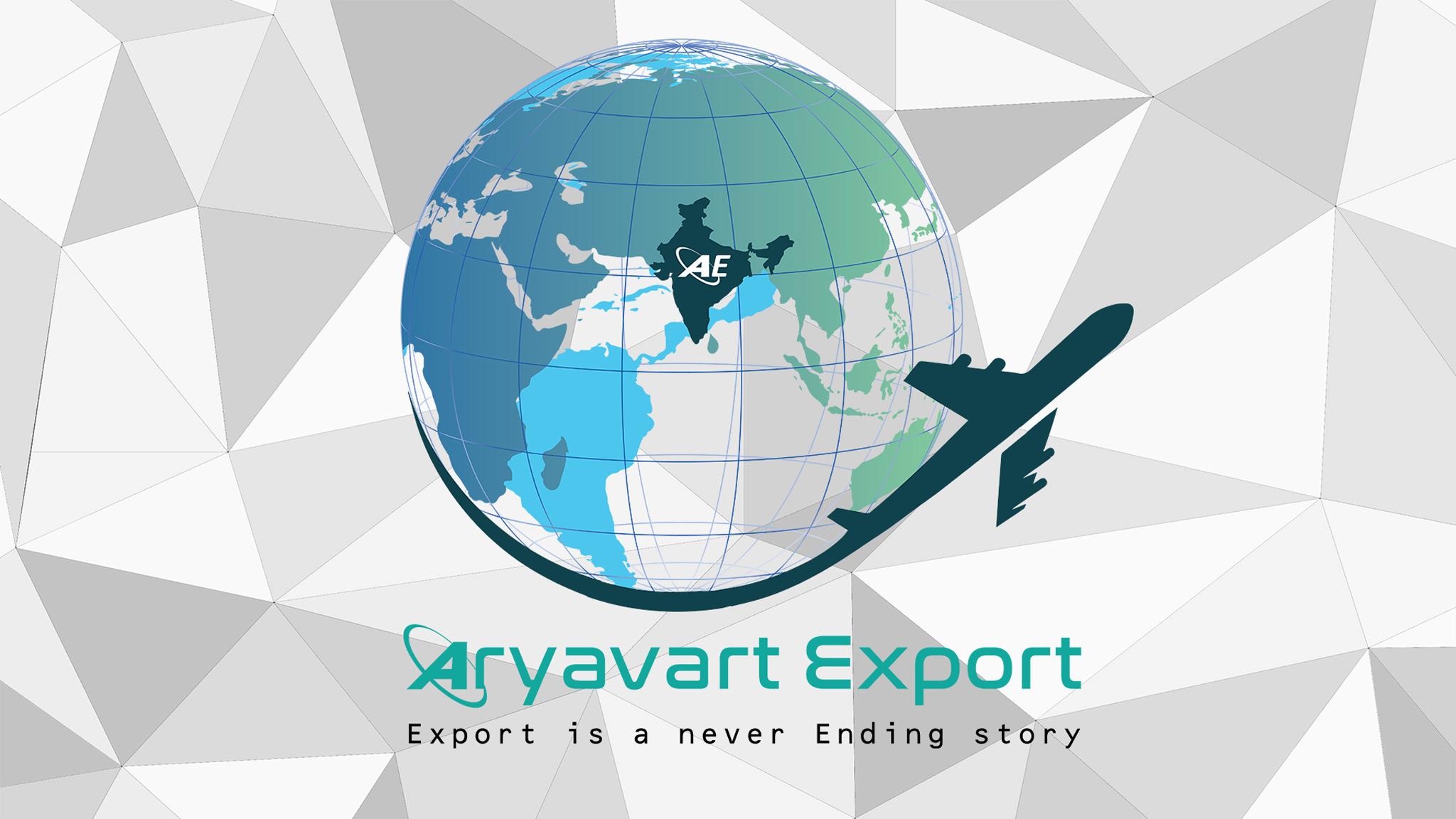 Aryavart Export