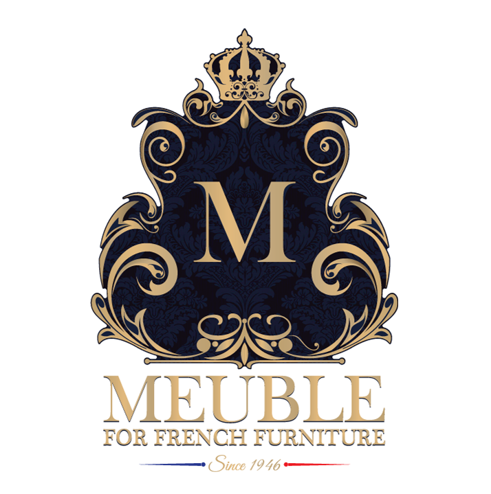 Meuble for french furniture for Meuble for french furniture