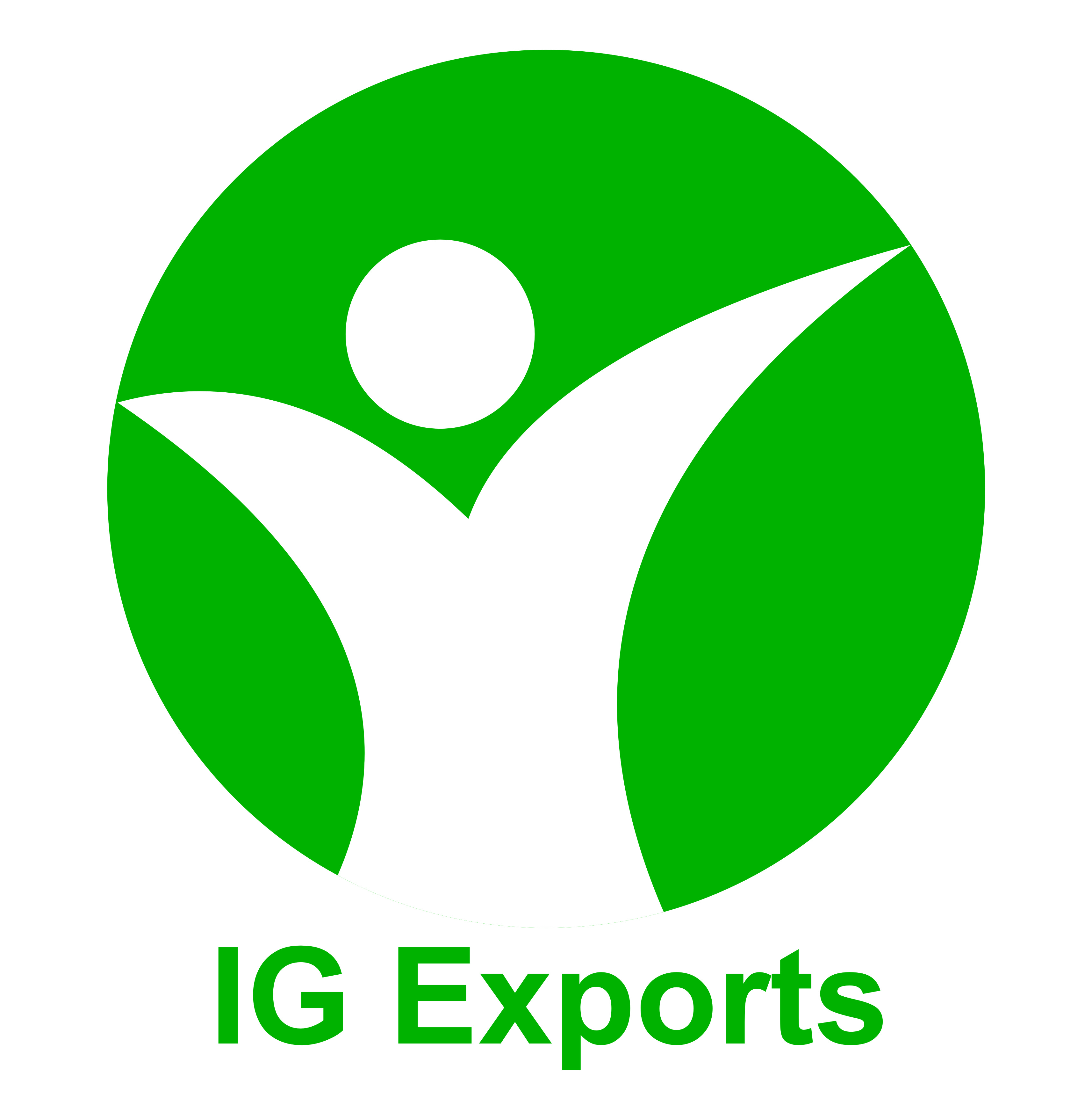 IG Exports