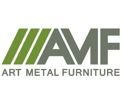 """Art Metal Furniture"""