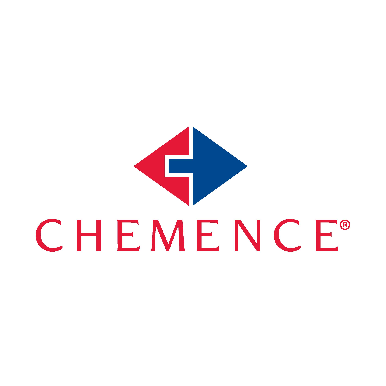Chemence Ltd