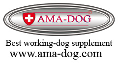 Pet Supply Companies in Switzerland - Pet Supplies1 com