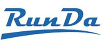 Jinzhou Runda Chemical Co.,Ltd.