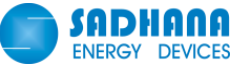 Sadhana Energy Devices