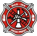 Mar-ina Prodprest