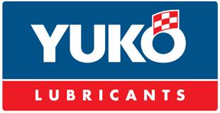 LLC JV Yukoil