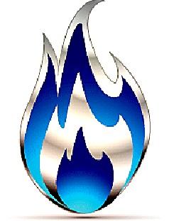 RusGazDobycha Oil and Gas