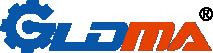 Manshan Gilde CNC Machine Tool Co.,Ltd