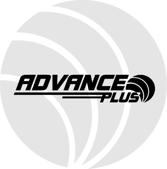 Advance plus ltd.