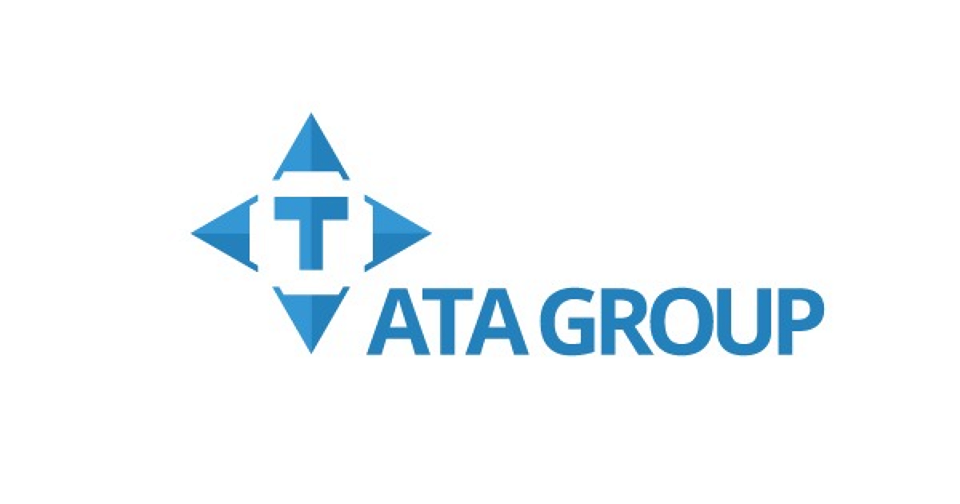 ATA GROUP SH.P.K