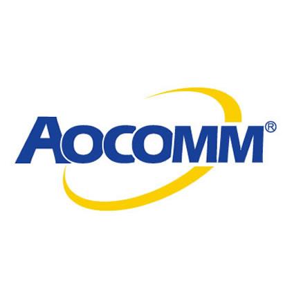 Aocomm